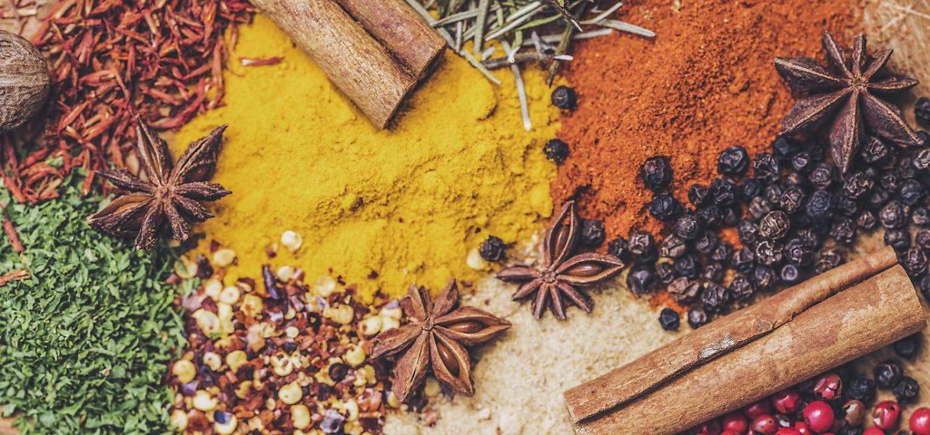 bod lifestyle supplements essential spices blog