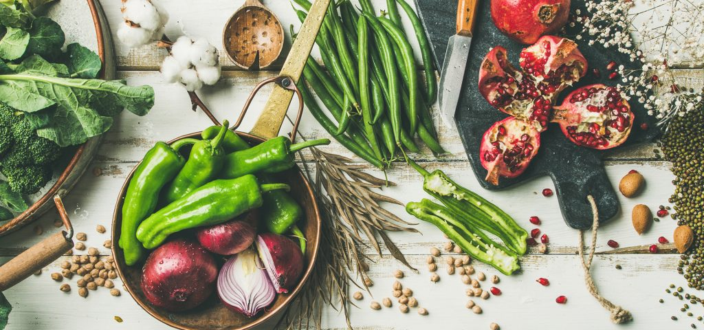5 Simple Cooking Tips to Save Time