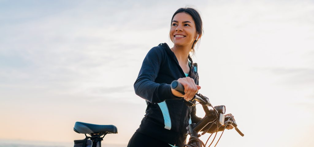 Why Low Impact Exercise Should Be Your Go-To Workout